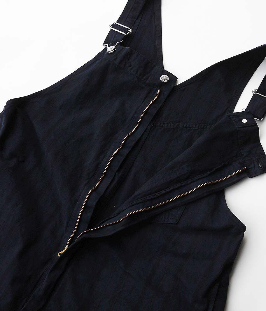 ANACHRONORM Tapered Overall