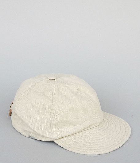ANACHRONORM Sports Cap By DECHO
