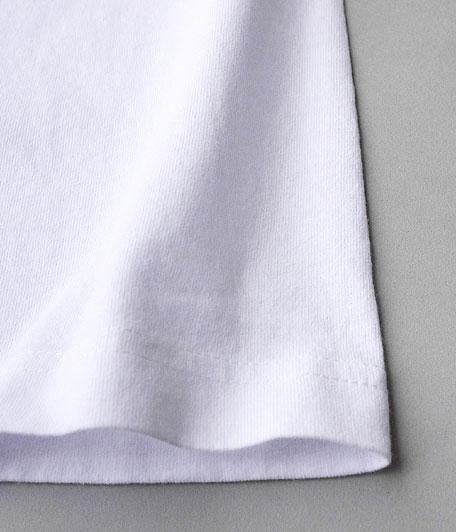 ANACHRONORM Standard Pocket Tee