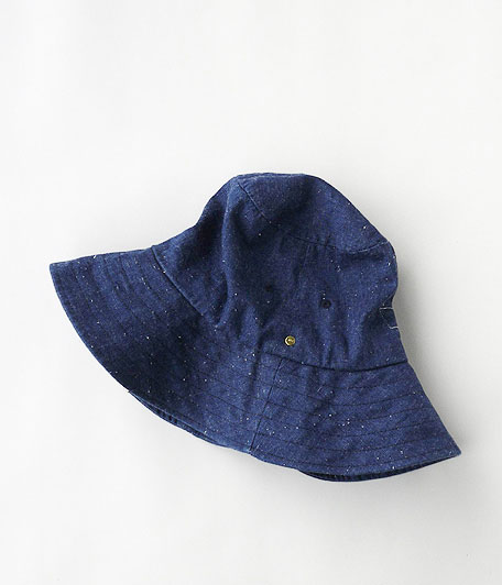 MORNINGSIDE COFFEE co M.S.C.U HAT