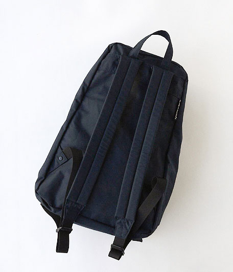 BAG'n'NOUN Day Pack BREATHARD