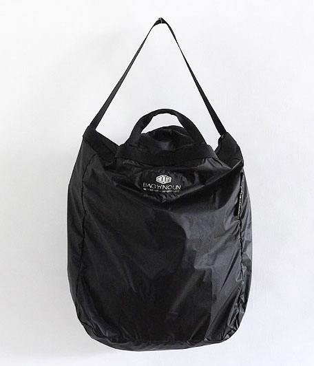 BAG'n'NOUN Camp Pack
