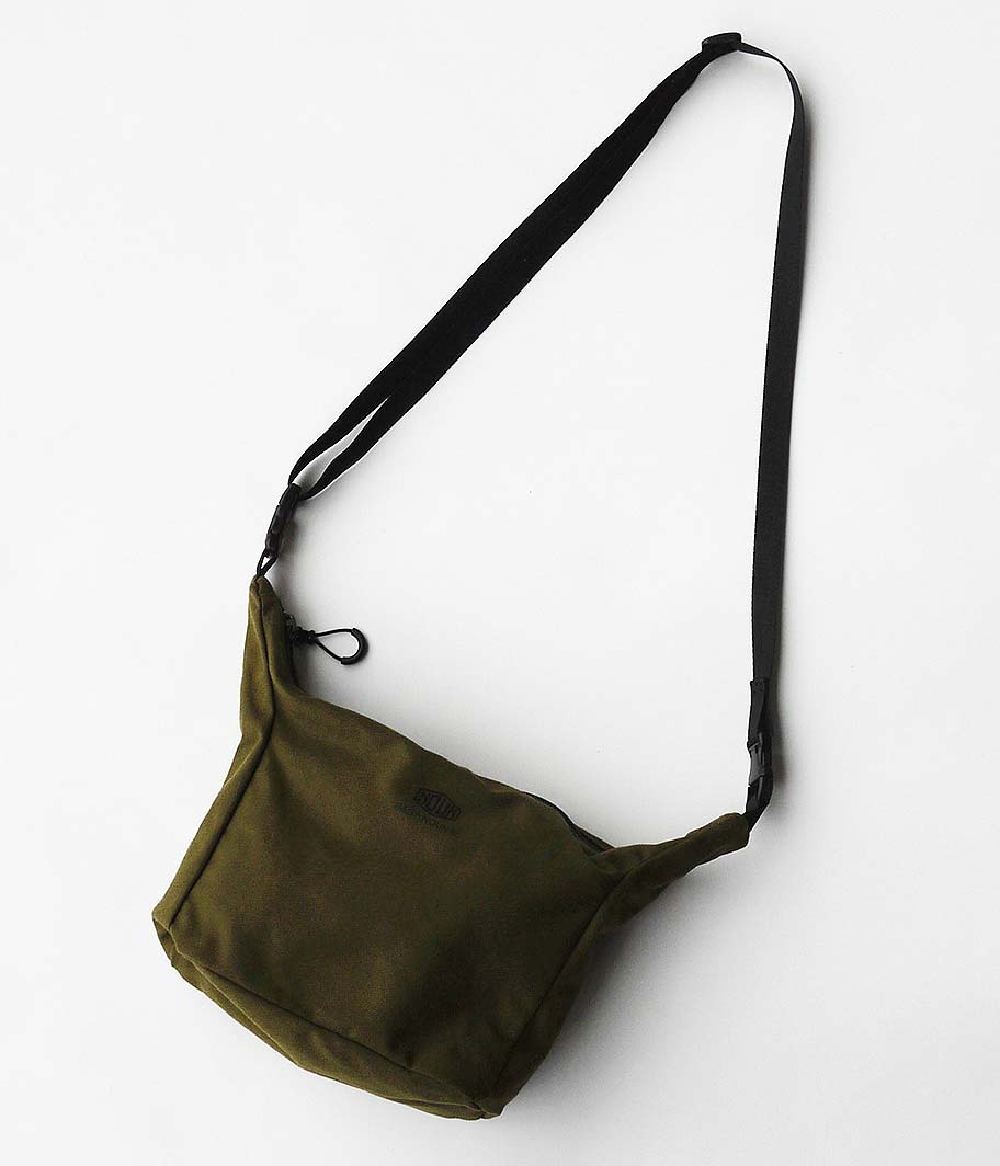 Necessary or Unnecessary MIL SMALL PACK