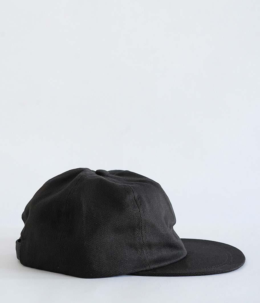 Bedlam ORGAN Handmade Cap