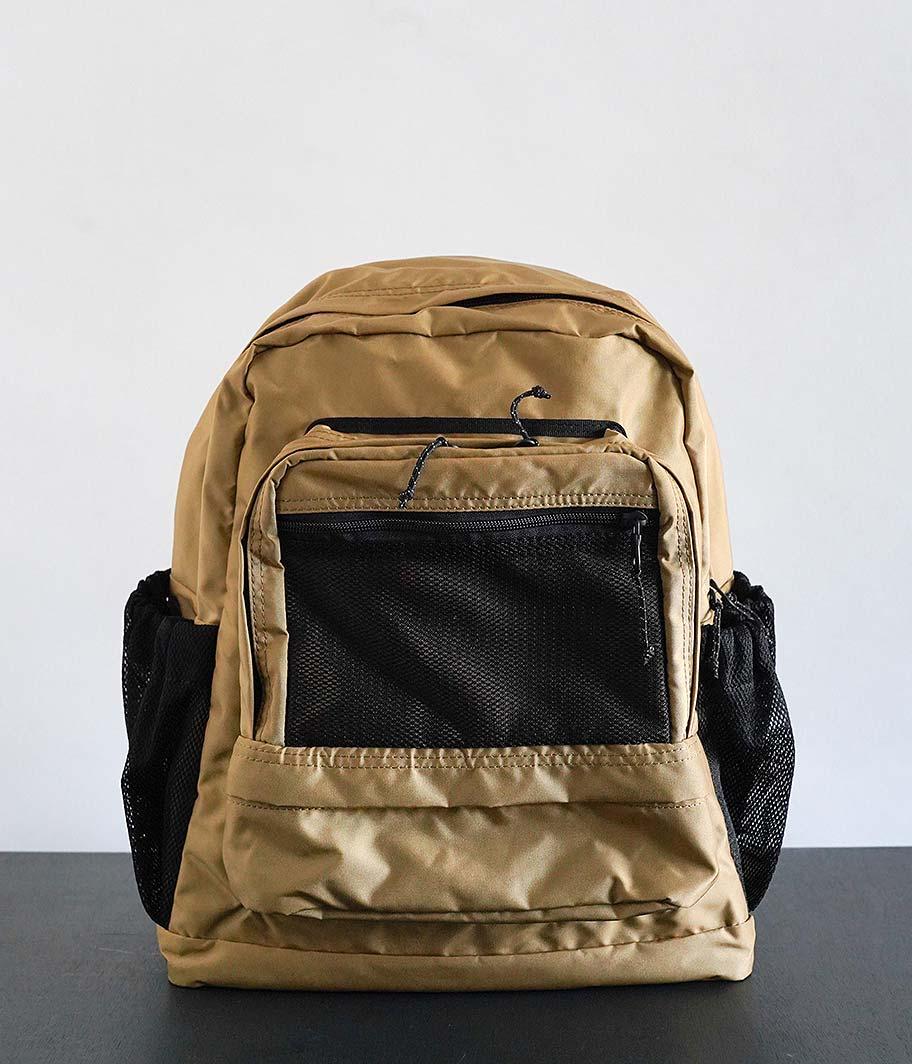 Bedlam Backpack
