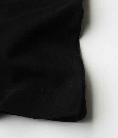 BETTER MID WEIGHT CREW NECK S/S T-SHIRT