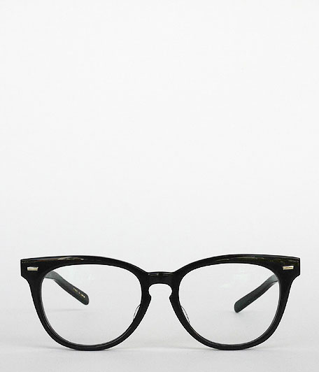 Buddy Optical CORNELL
