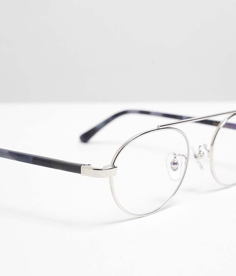 Buddy Optical Emory