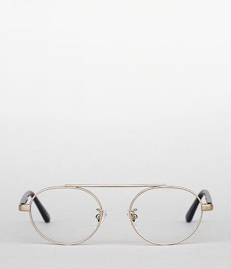 Buddy Optical Emory