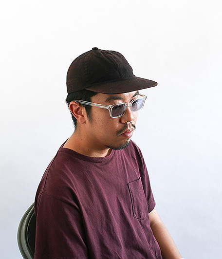 Buddy Optical MIT SG