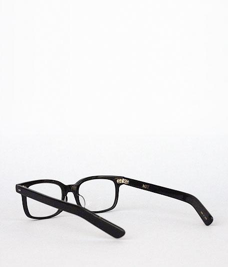 Buddy Optical MIT
