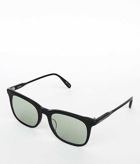 Buddy Optical Oxford SG