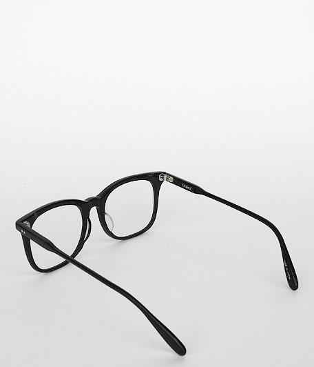 Buddy Optical Oxford