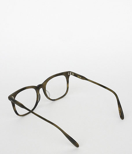 Buddy Optical Oxford