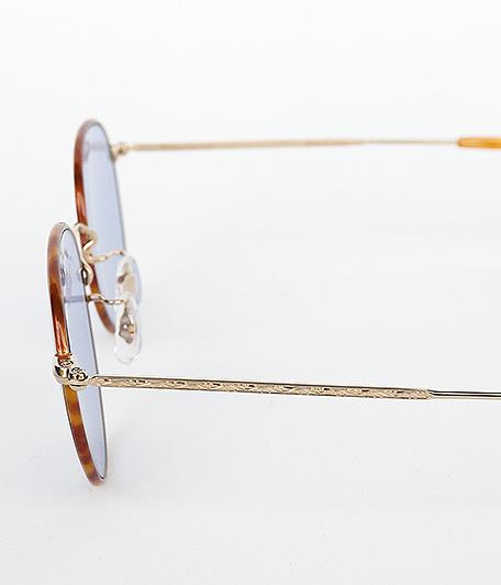 Buddy Optical Princeton enamel SG