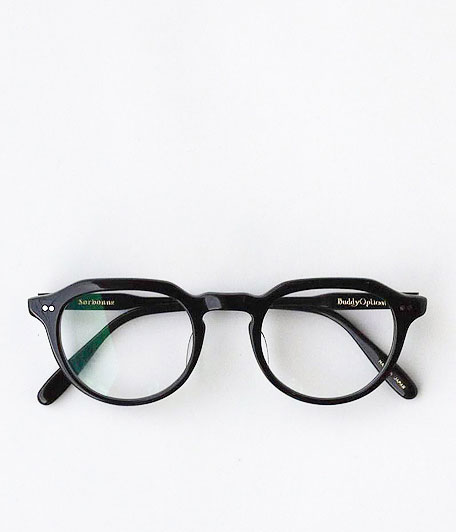 Buddy Optical IAS