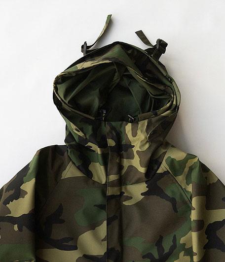 CORONA G-1 Parka Coat
