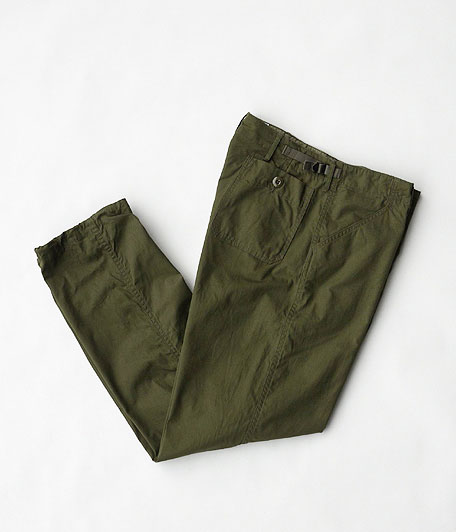 CORONA ARMY SLACKS