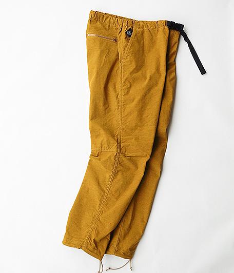 CORONA SMEX48 Easy Summer Cord Pants