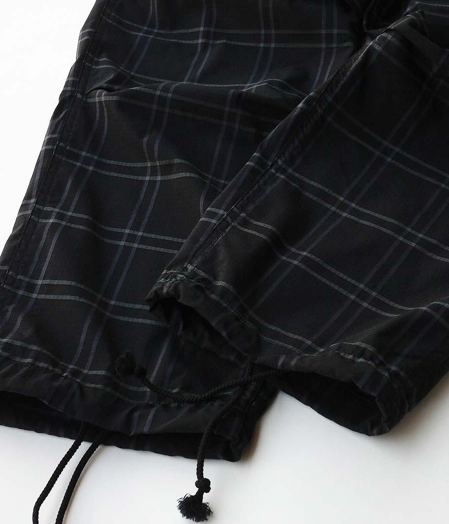 CORONA RADICAL 別注 AGGRESSOR SLACKS
