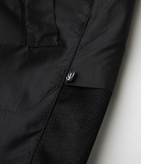 CORONA UTILITY OUTER VEST