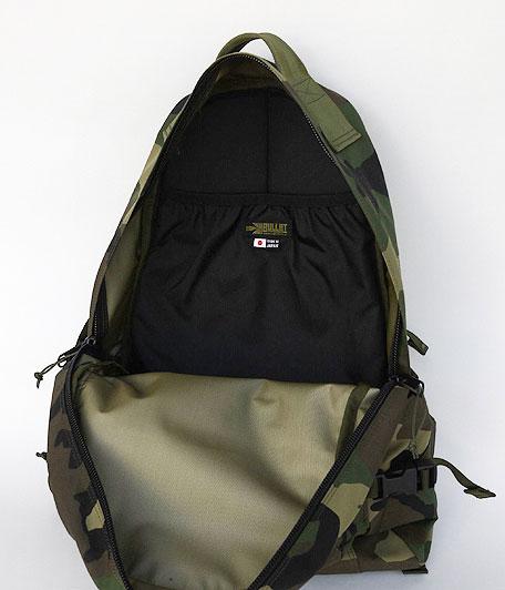 CORONA A-III PACK