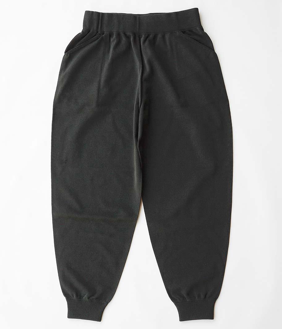crepuscule Wholegarment Pants