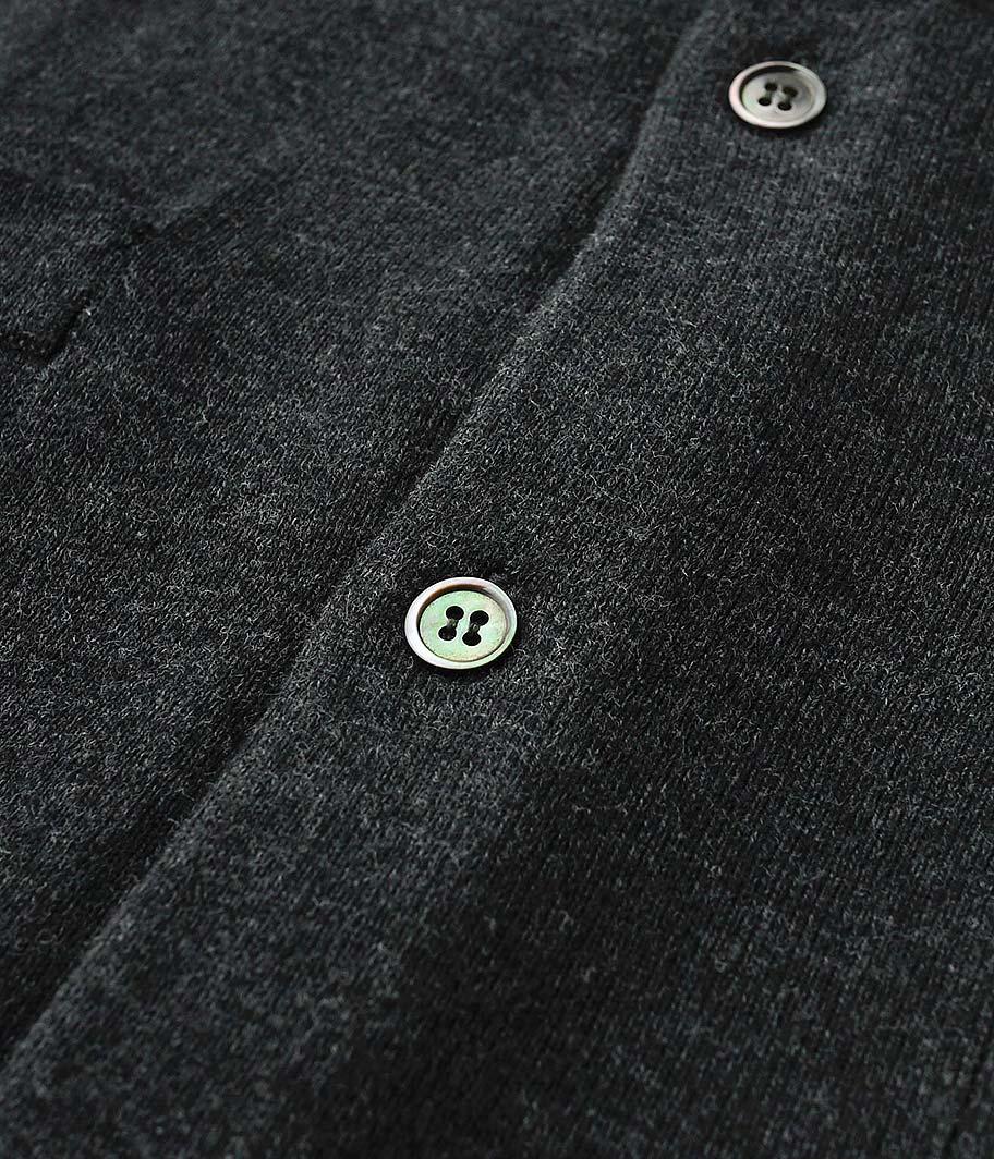 crepuscule Knit shirt
