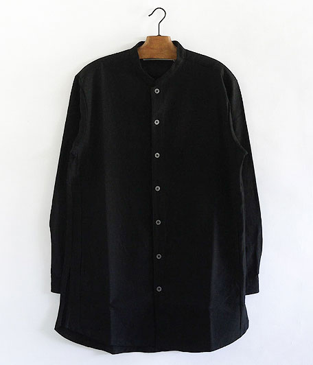 CURLY CLOUDY LONG SHIRTS
