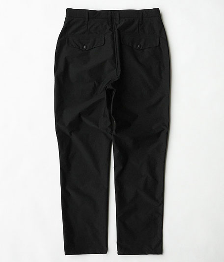 CURLY Singular Trousers