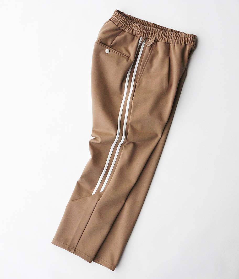 CURLY KIPS EZ TROUSERS
