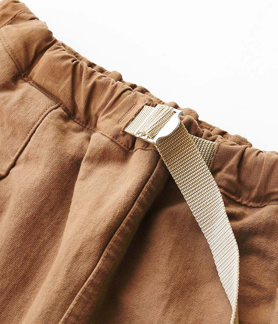 CURLY Delight Climbing Trousers