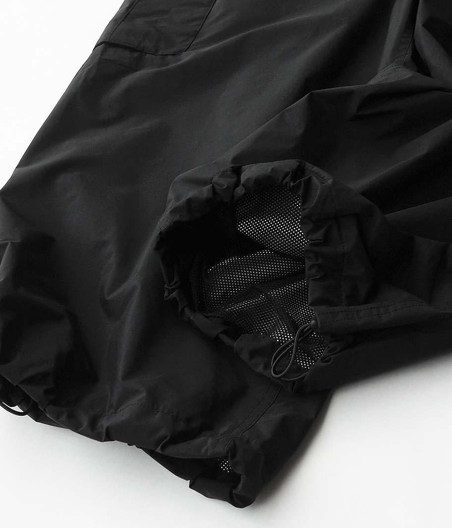 DAIWA PIER 39 GORE-TEX INFINIUM™ TECH WIDE 6P PANTS