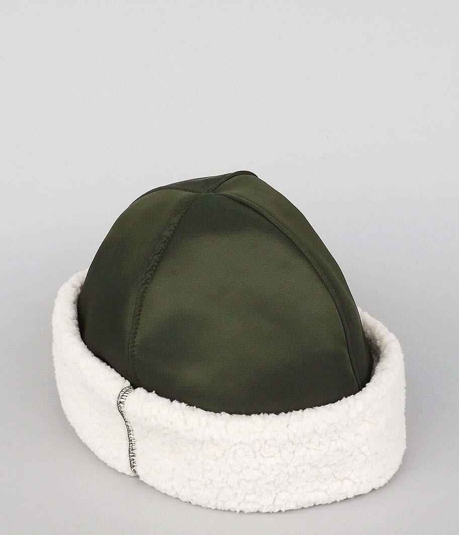 DECHO RETRO CAP