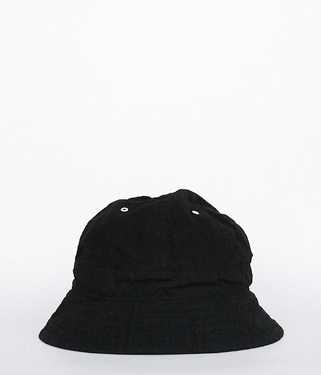 DECHO Fatigue Hat
