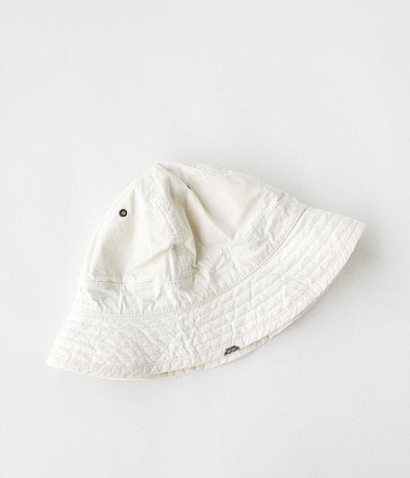 DECHO Fatigue Hat