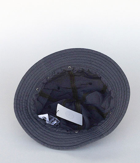 DECHO Kome Hat