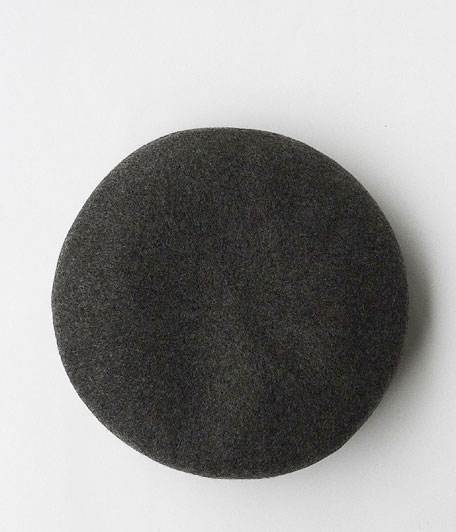 DECHO BASQUE BERET