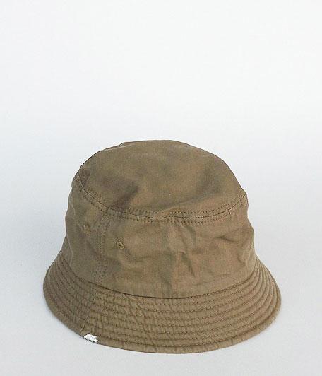 DECHO Bucket Hat