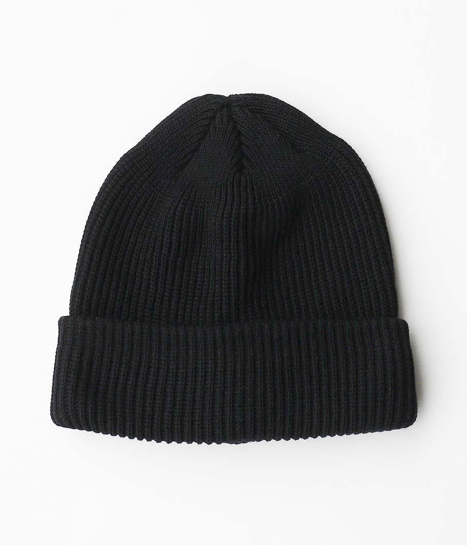 DECHO KNIT CAP