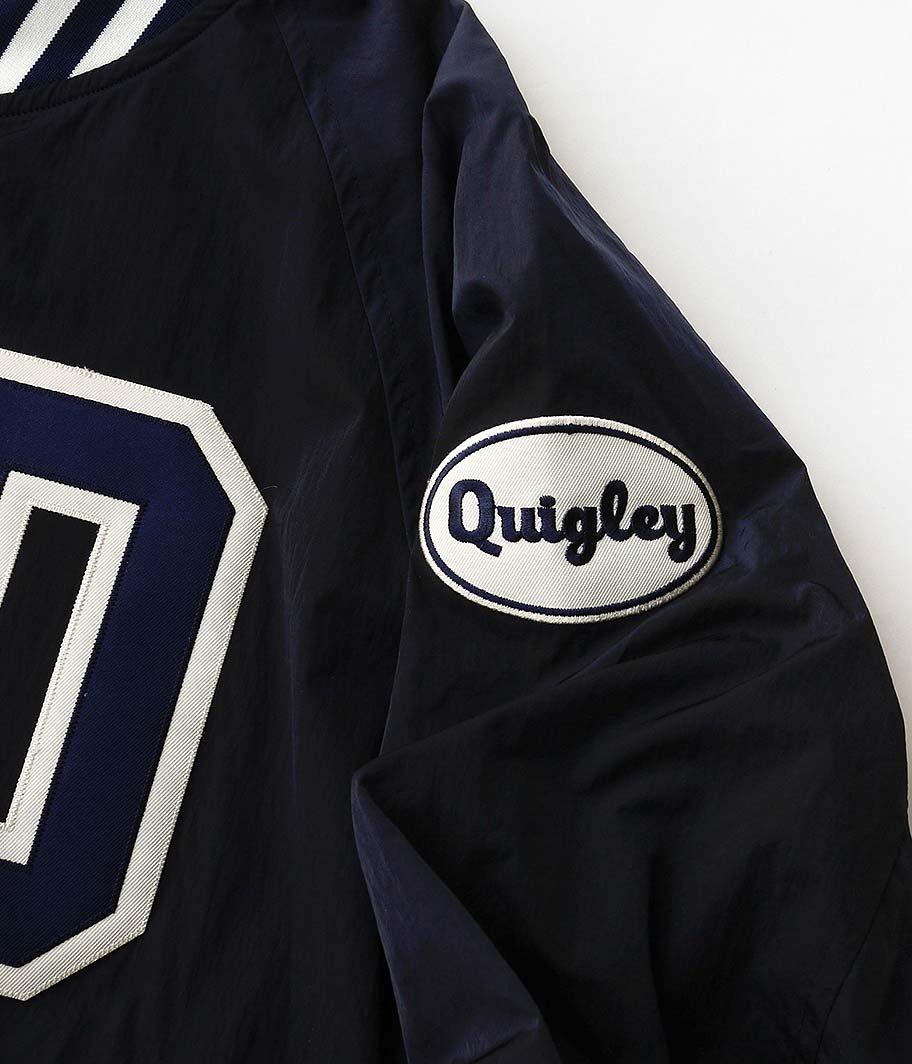 DRESS Stadium Jumper Quigley for DRESS