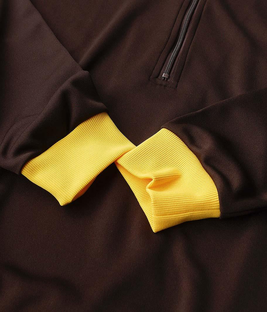 DRESS 588 H/Z Jersey