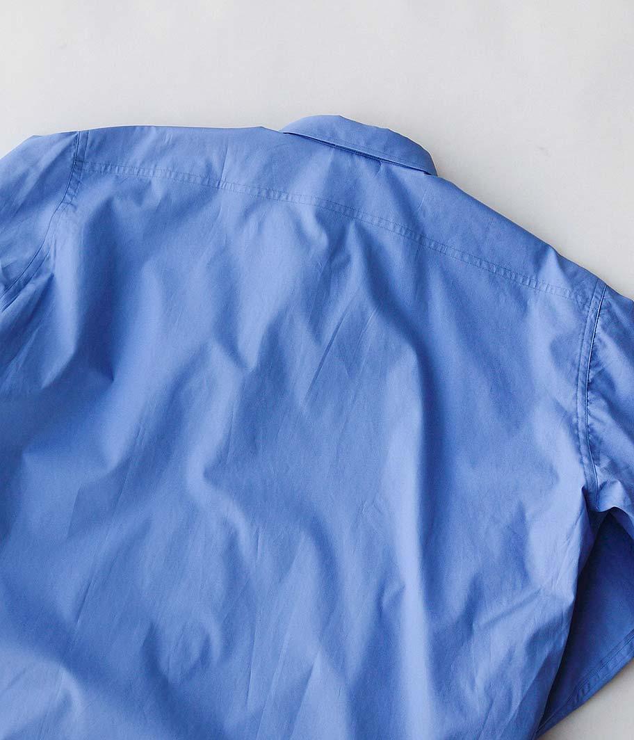 ENCOMING CLASSIC LONG SLEEVE SHIRT