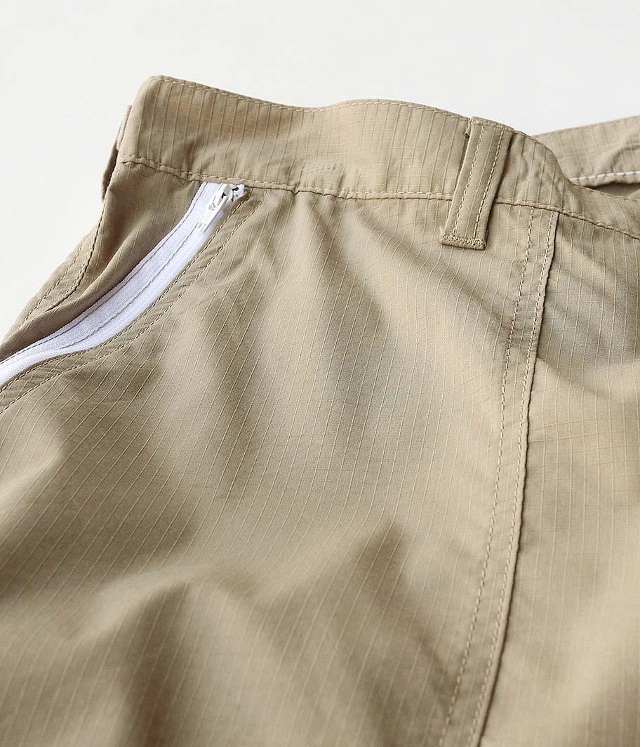 FATIGUE SLACKS AIRCREW COMBAT SLACKS