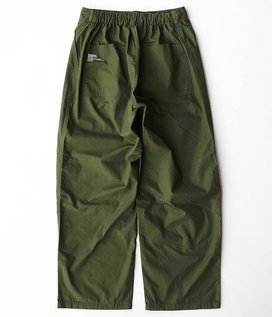 Fresh Service Easy Work Pants