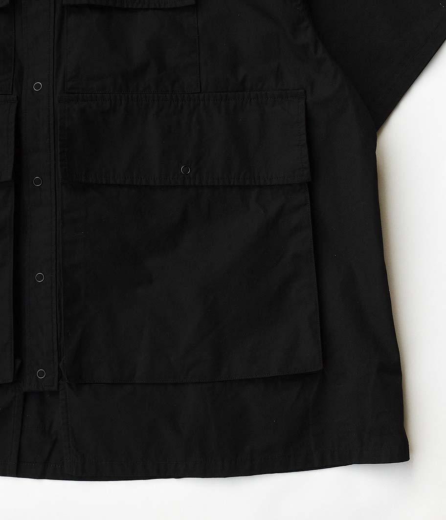 Fresh Service Five Pocket Shirt