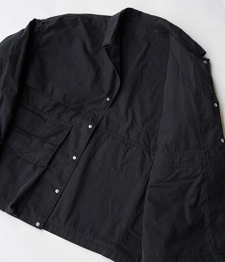 Fresh Service Five Pocket Jacket