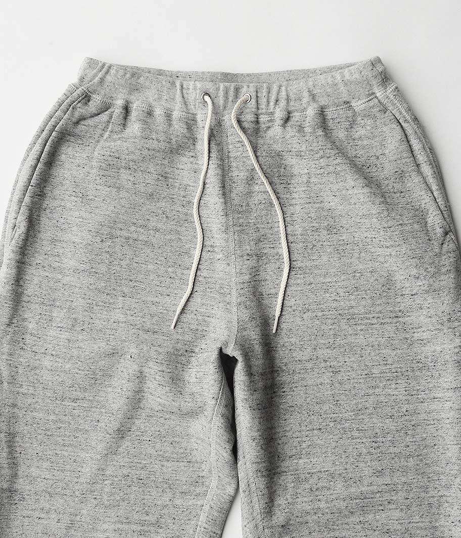 Fresh Service CORPORATE SWEAT PANTS