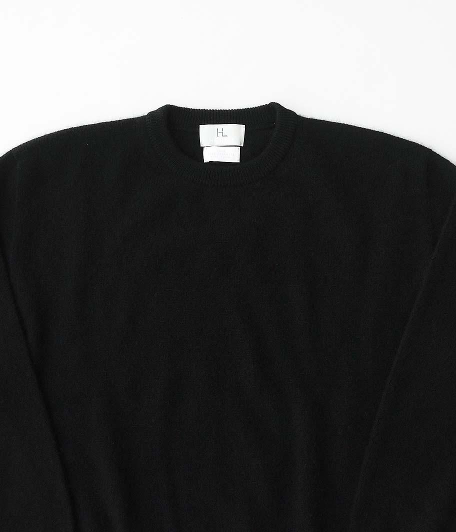 HERILL Wholegarment Pullover