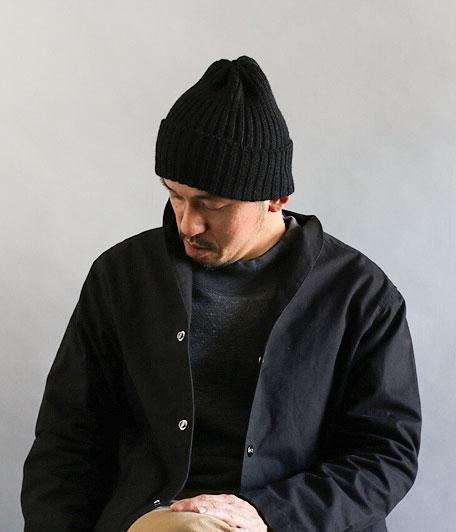 HIGHLAND2000 Rib Knit Cap